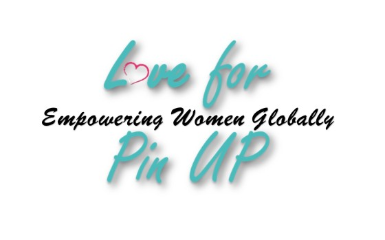 Empowering Women Globally